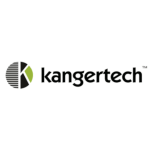 Coils for Kangertech Tanks