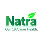 Natra CBD Products