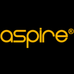 Clearance Tanks – Aspire