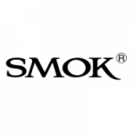 Coils for SMOK Tanks