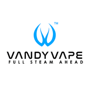 Coils for Vandy Vape