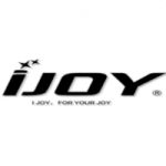 Coils for IJoy