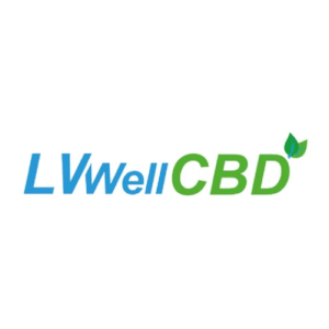 LV Well CBD Raw