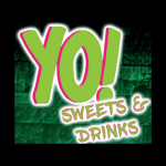 Yo!: Shortfills 70:30 Sweets 50ml