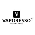 Coils for Vaporesso Tanks